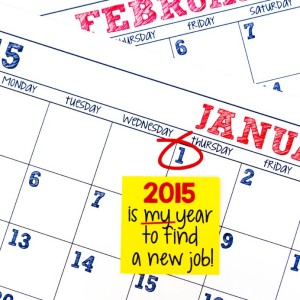 Blogging Jobs, February 26, 2015