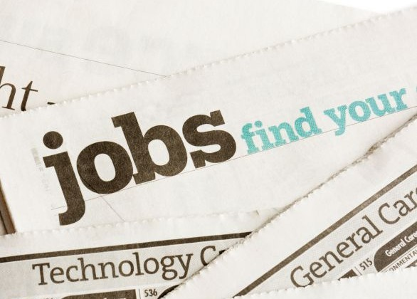 Blogging Jobs, March 3, 2015