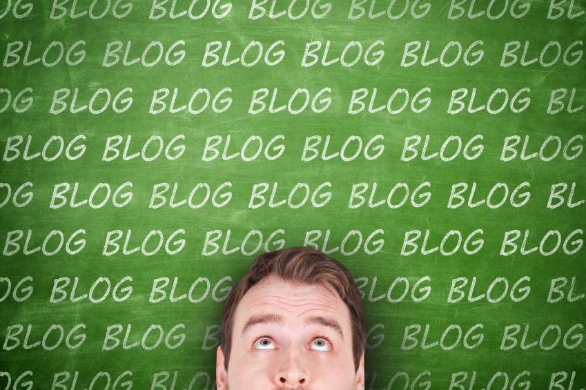Blogging Jobs, March 25, 2015