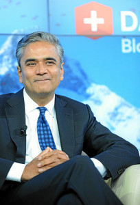 327px-Anshu_Jain_World_Economic_Forum_2013