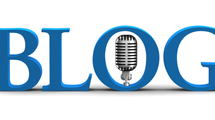 Blogging Jobs, August 24, 2015