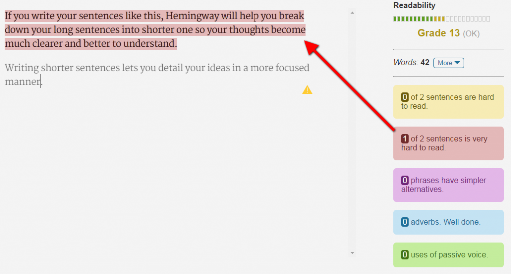 screenshot-www.hemingwayapp.com 2015-08-07 13-39-22