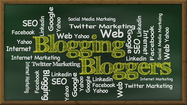 Blogging Jobs, November 24, 2015