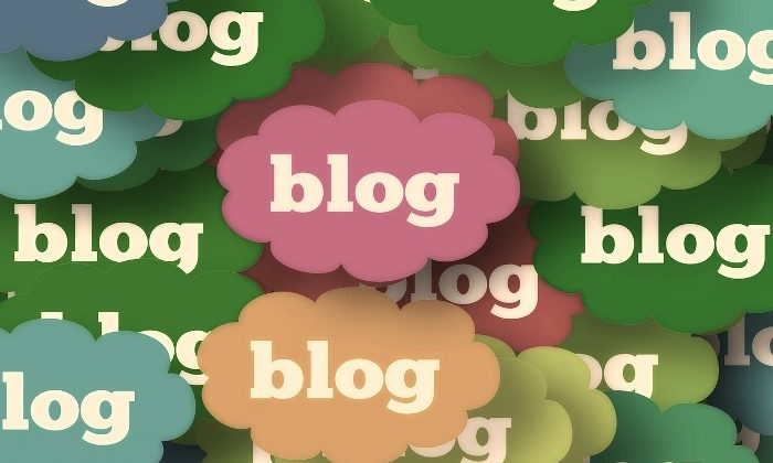Blogging Jobs – July 29, 2016